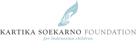 Kartika Soekarno Foundation